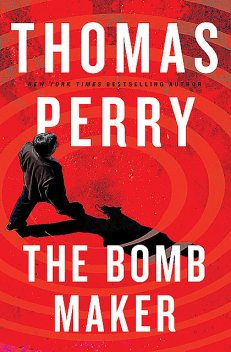 The Bomb Maker, Thomas Perry