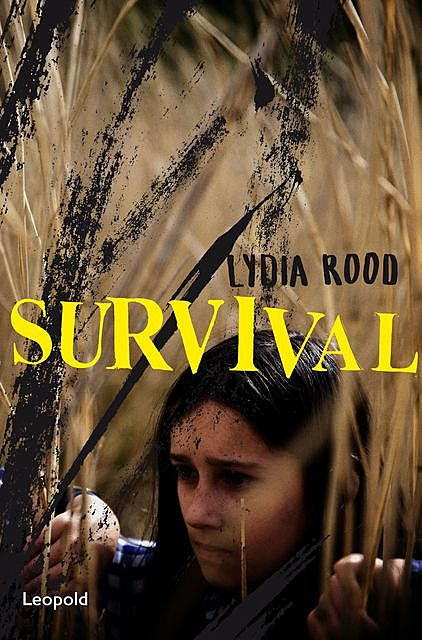 Survival, Lydia Rood