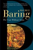 The Coat Without Seam, Maurice Baring