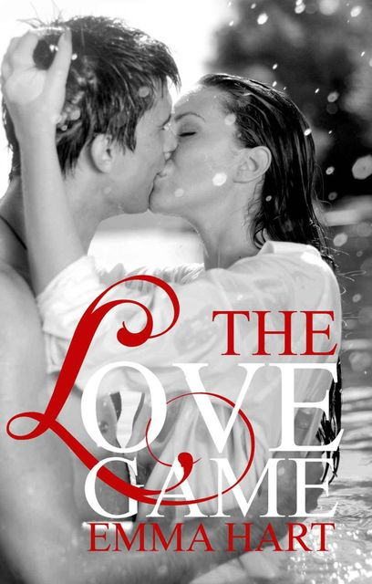 The Love Game, Emma Hart