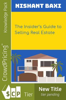 The Complete Guide to Selling Real Estate, Mark Allen