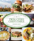 Twin Cities Chef's Table, Stephenie Meyer