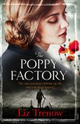 The Poppy Factory, Liz Trenow
