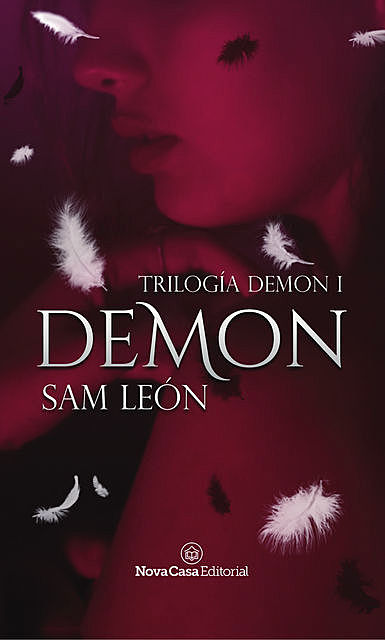 Demon, Sam León