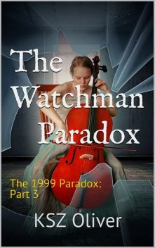 The Watchman Paradox, KSZ OLIVER