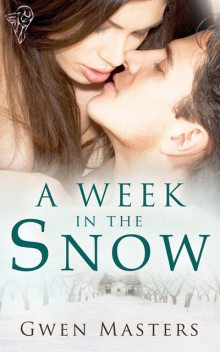 A Week in the Snow, Gwen Masters