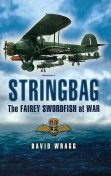 Stringbag, David Wragg