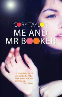 Me and Mr Booker, Cory Taylor