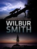 Leoparden jager i mørke, Wilbur Smith