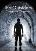 The Outsiders Classroom Questions, Amy Farrell