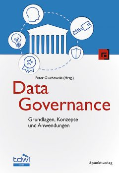 Data Governance, Peter Gluchowski