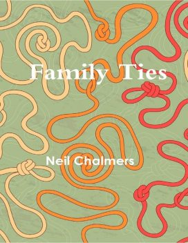 Family Ties, Neil Chalmers
