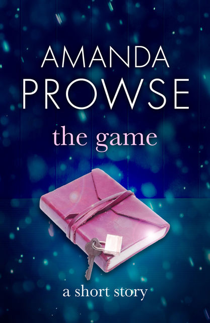 The Game, Amanda Prowse