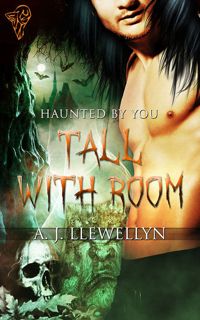 Tall With Room, A.J.Llewellyn