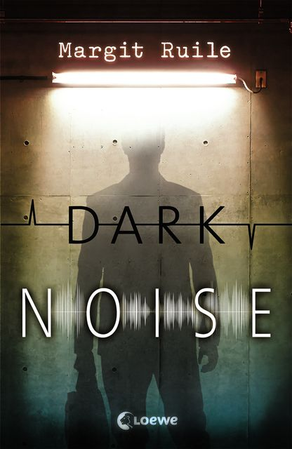 Dark Noise, Margit Ruile