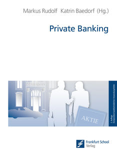 Private Banking,