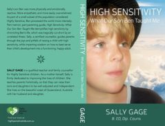 High Sensitivity, GAGE Sally