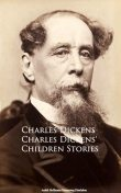 Children Stories, Charles Dickens