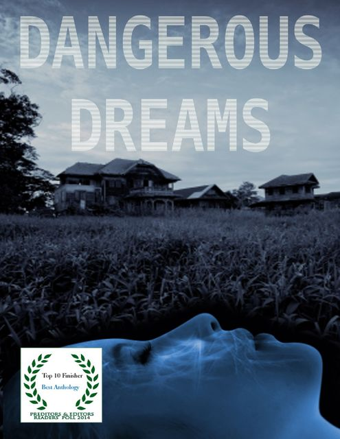 Dangerous Dreams, Thirteen Press