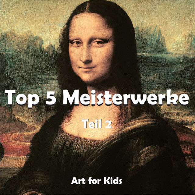 Top 5 Meisterwerke vol 2, Carl Klaus