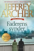 Faderens synder, Jeffrey Archer