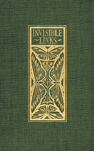 Invisible Links, Selma Lagerlöf