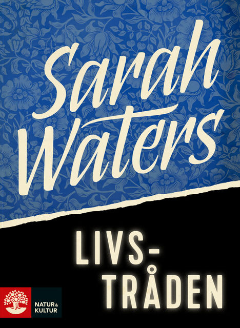 Livstråden, Sarah Waters