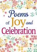 Poems of Joy and Celebration, Arcturus Publishing