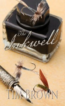 The Inkwell, Tim Brown