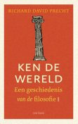 Ken de wereld, Richard David Precht