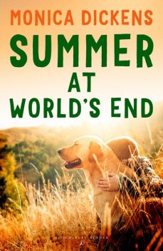 Summer at World's End, Monica Dickens