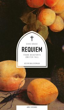 Requiem (eBook), Dirk Kruse