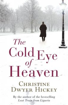 The Cold Eye of Heaven, Christine Dwyer Hickey