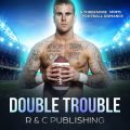 Double Trouble, C Publishing