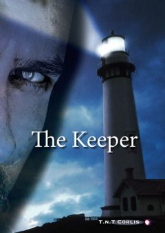 The Keeper, TnT Corlis