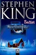 Sadist, Stephen King