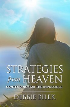 Strategies from Heaven, Bilek Debbie