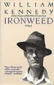 Ironweed, William Kennedy
