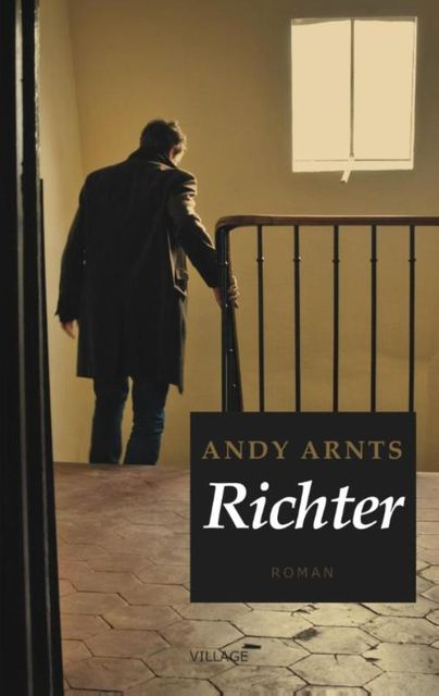 Richter, Andy Arnts
