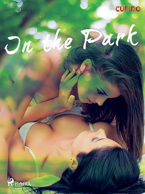 In the Park, – Cupido