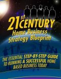 Network Marketing Business Blueprint, George Green