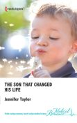 The Son that Changed His Life, Jennifer Taylor
