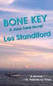Bone Key, Les Standiford