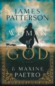 Woman of God, James Patterson, Maxine Paetro