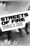 Streets of Fire, Thomas Cook