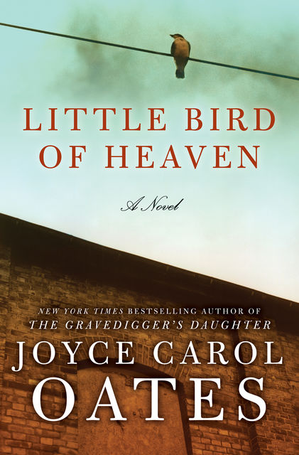 Little Bird of Heaven, Joyce Carol Oates