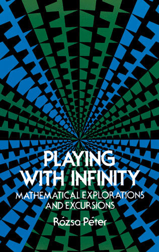 Playing with Infinity, Rózsa Péter