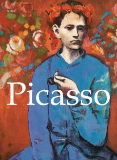 Picasso, Victoria Charles