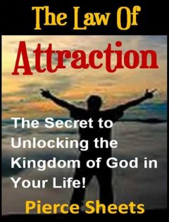 The Law of Attraction, Pierce Sheets