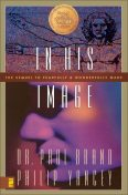 In His Image, Philip Yancey, Paul Brand